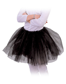 d50729cf43f Colourful tutus and skirts for your tutu costume