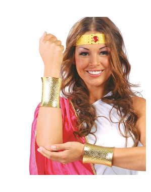 Metall Armband