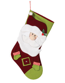 4d1e0d9ed56e5 Christmas costumes » Kids and adults Christmas fancy dresses