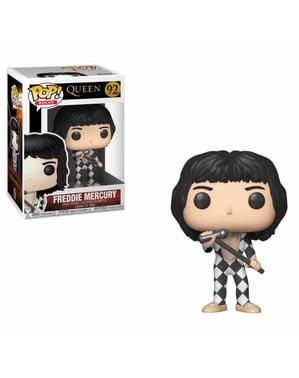 Funko POP! Freddie Mercury - Ratu