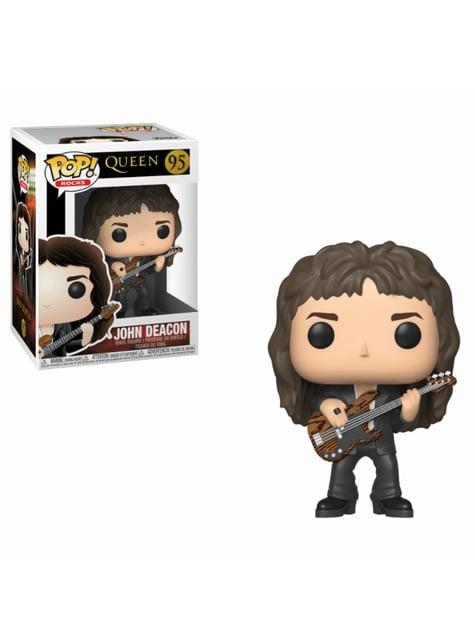 Funko POP! John Deacon - Queen