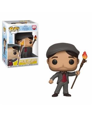Funko POP! El farolero Jack - Mary Poppins