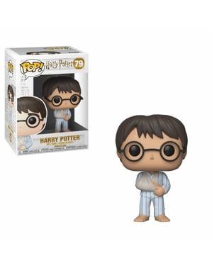 फ़नको POP! हैरी पॉटर PJs