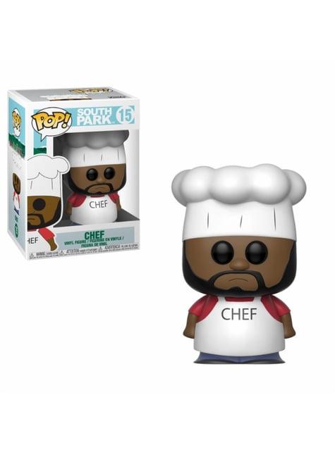 Funko POP! Chef - South Park