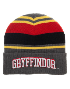 bb19e1917035b Harry Potter Geek Hats   Beanies . Express delivery