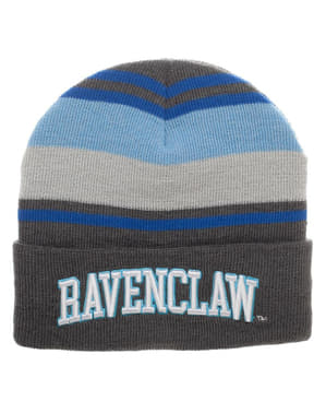 Ravenclaw hat til voksne - Harry Potter