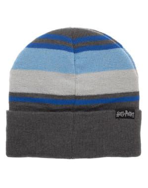 Шапочка для шапочки для дорослих - Гаррі Поттер