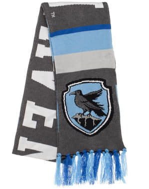 Ravenclaw tørklæde til voksne - Harry Potter