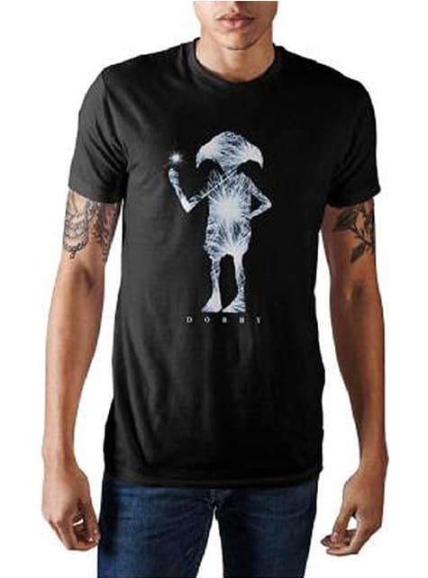 Dobby T-Shirt for men - Harry Potter