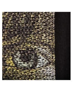 男性用ハリーポッターThreadpixel Tシャツ