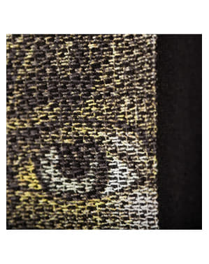 T-shirt de Harry Potter Threadpixel para homem