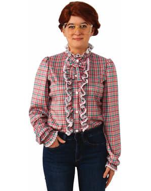 Barb Stranger Things Shirt