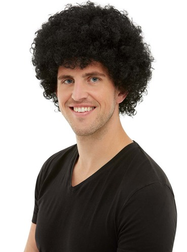 White TV News Anchors Suspended For Wearing Afro Wigs On Air