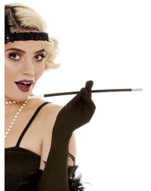 Porte-cigarette années 20