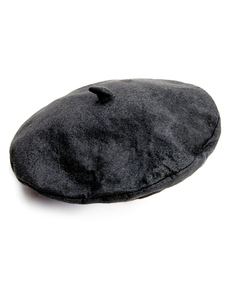 Costumi con cappello. Non perdere la testa!  4a2f77833a0b