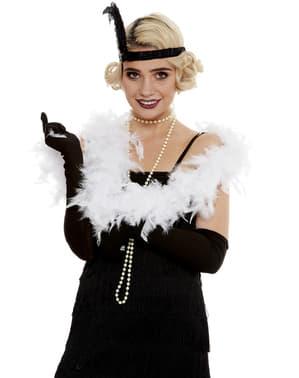 Carnavalskleding Dames 2019.De Beste Carnavalskleding 2019 Kostuums En Pakken Funidelia