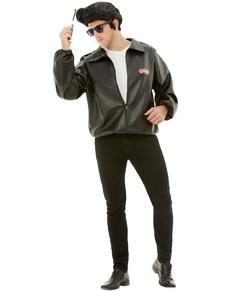 Disfraces Grease chico y chica  vestuario de película  9e92d84bf67