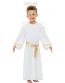 e1d1002f8b67c ▸ Kids  Costumes » Fancy Dress for Boys and Girls
