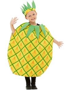 530d5dfde6d0b +2.000 Disfraces Infantiles y Disfraces para niños ¡Geniales!