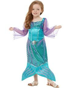 87fe304c8afec 2.000 Disfraces Infantiles y Disfraces para niños ¡Geniales!