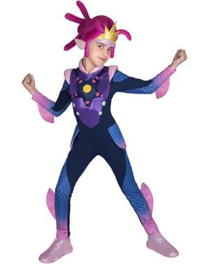 Cece kostuum voor meisjes - Zak Storm