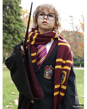 Harry Potter Değnek (Resmi Replica)