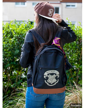 Harry Potter Hogwarts Rucksack