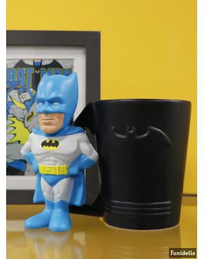 Batman anti-tekanan angka