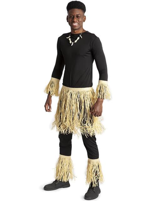 Zulu Kiegészítő Készlet felnőtteknek