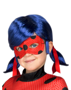 Ladybug© Costumes for Girls   Women ⇒ Express delivery   Funidelia e48c5dcc9efb