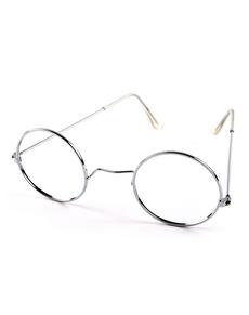 a568587a1bb9 Briller til et fuldent og originalt kostume.