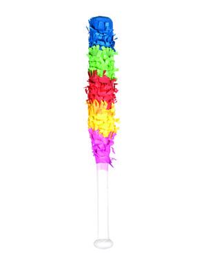 Piñata stok