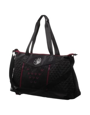 Targaryen Tasche - Game of Thrones