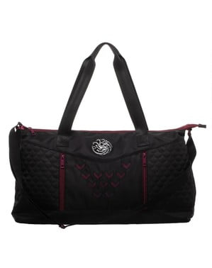 Sac a main Targaryen - Game of Thrones