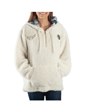 Hedwig Fleece Sweatshirt - Harry Potter