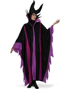 Disfraz de Maléfica Classic para mujer