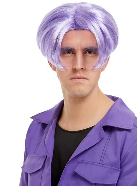 Κούκλες περούκα για τους άνδρες - Dragon Ball