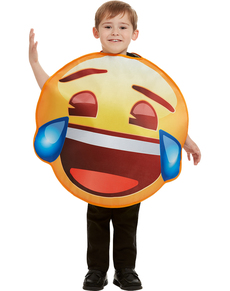 aba258ead Costumes » The Best Costume Ideas ☛ Express Delivery