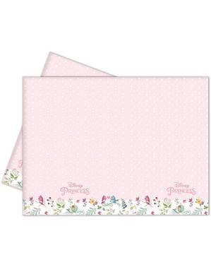 Nappe  de Princesses Disney  - True Princess