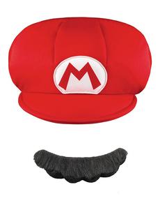 Disfraces de Super Mario Bros online  9def26671c5