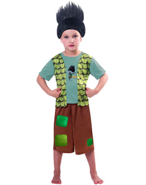 Branch Costume for Kids - Trolls