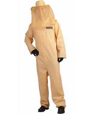 Costum de apicultor