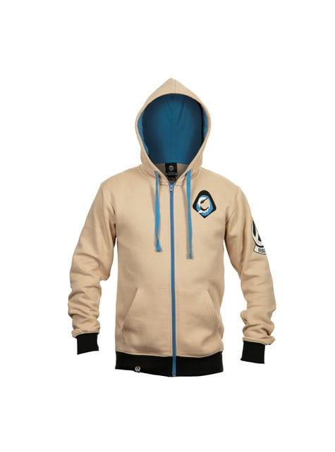 Ana ultimate vest voor volwassenen - Overwatch
