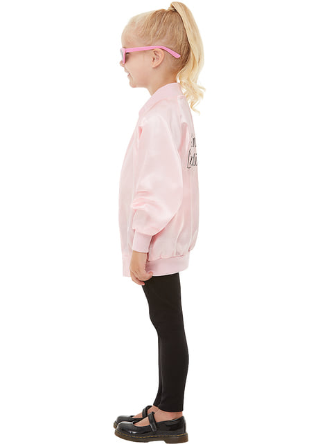 Σακάκι Pink Ladies για Κορίτσια - Grease