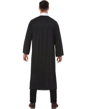 Præstekostume