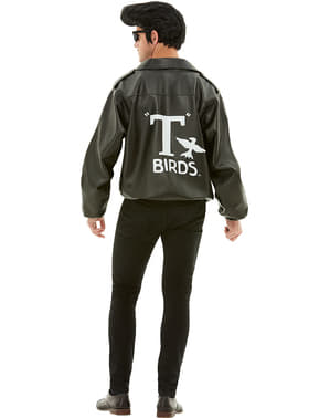 Grease T-Birds Jakke