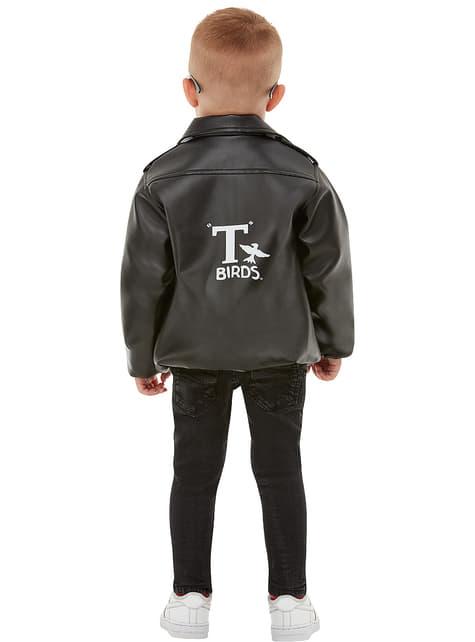 Куртка T-Birds для дітей - Grease