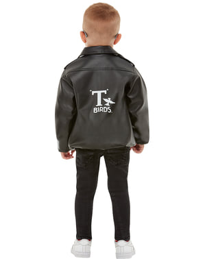 T-Birds Jacket for kids - Grease