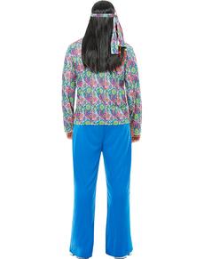 6b96f87dc Disfraces tallas grandes para mujer y hombre  XXL