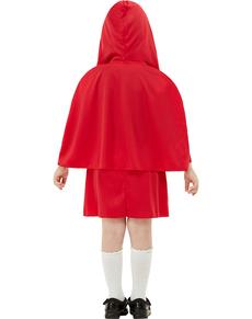 Vestidos de minnie mouse mercadolibre